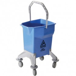 Sabco Futura Tall Bucket - 25Lt