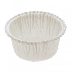 Muffin Cup Compact G9F08023R - Small