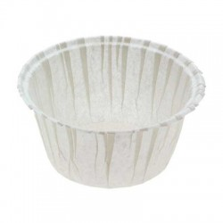 Muffin Cup Compact G9F08027R B/Mould - Large